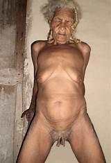Photo Naked mature women
