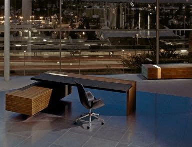 walter knoll ceoo desk price comfortable desks from the best german factories luxury