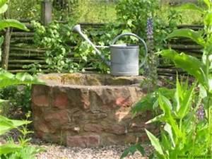 einen bauerngarten planen anlegen und bepflanzen mit With garten planen mit bonsai gießkanne shop