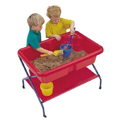 play day sand and water activity table tp rockface sand and water play table buy toys from the