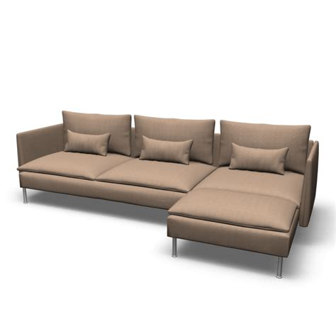 chaise ikéa ikea chaise lounge sofa