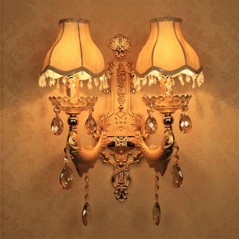 led mirror lights wall l wall decoration