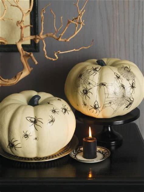 halloween decorating ideas find  coolest halloween