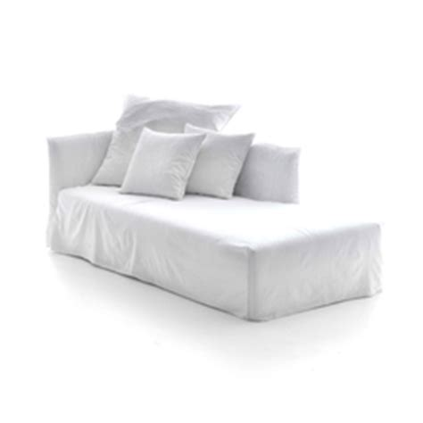 alinea chaise longue chaise longues closed base high quality designer chaise