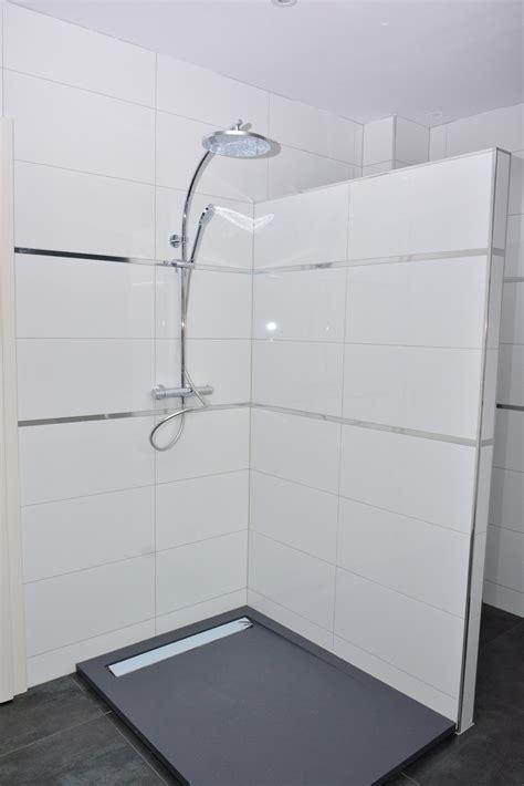 indogate carrelage salle de bain gris fonce