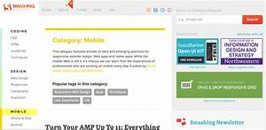 Mobile App Marketing  The Ultimate Resource Guide