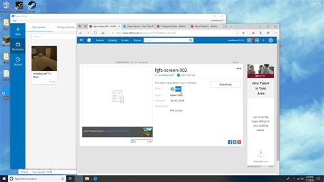 Donation robux updated their cover photo. How To Donate Robux Youtube - Roblox Hack V2.1.1