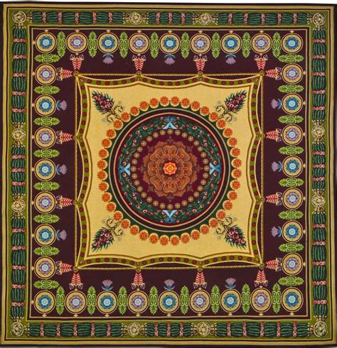 adeline tapestry abstract modern tapestries and wall hangings