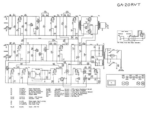 Wiring Diagram Free Js1000 by Icm Circuit Board Wiring Diagram Auto Electrical Wiring