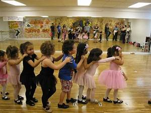 17 Best images about Crane School of Highland Dance on ...