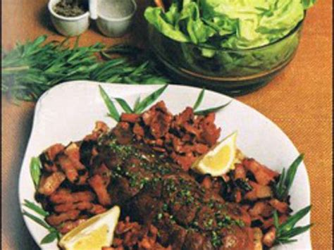 blogs cuisine facile recettes de rognons de recettes de cuisine faciles