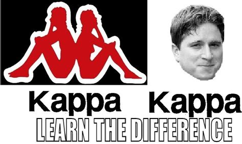 Kappa Meme - meme kappa 28 images meme creator hey girl rush kappa kappa gamma meme equal day on twitch
