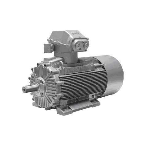 Motoare Electrice Mici by Motoare Gts Automatizari
