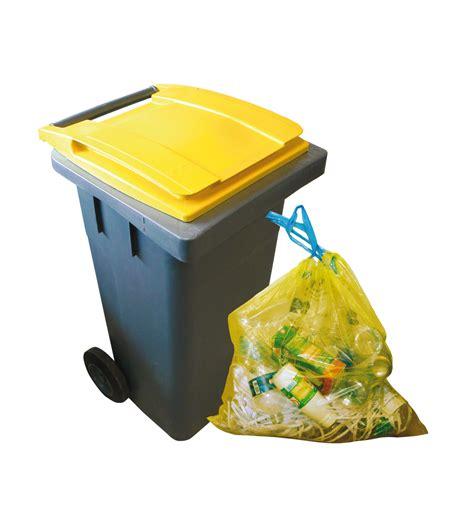 poubelle de cuisine verte poubelle de cuisine verte poubelle design tri slectif