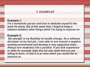who i am college essay examples finance homework helper creative writing ma roehampton