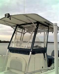 interior design and marine canvas gallery tiffany yachts inc
