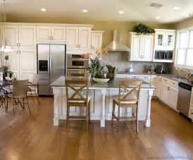antique white kitchen ideas pictures of kitchens traditional white antique kitchens kitchen 5