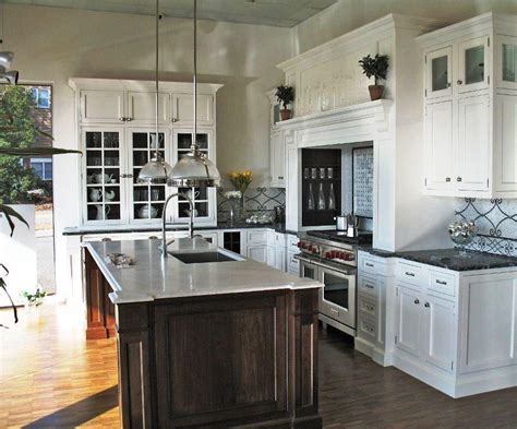 Get Home Design Ideas by 2016 Kitchen Trends Remodeling Ideas To Get Inspired