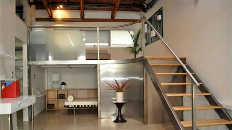 interior designs for rooms 22 loft room designs
