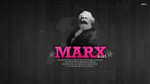 Karl Marx wallpaper | 1920x1080 | #63379