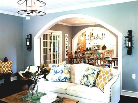 what interior paint colors are most popular