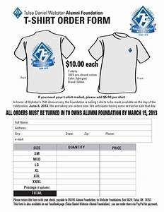 pin tshirt order form t shirt template on pinterest With school t shirt order form template