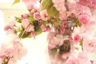 shabby chic flower untuk engagement ming garden wedding decoration pinterest