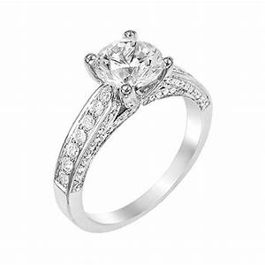 princess cut engagement rings fred meyer princess cut With fred meyers wedding rings