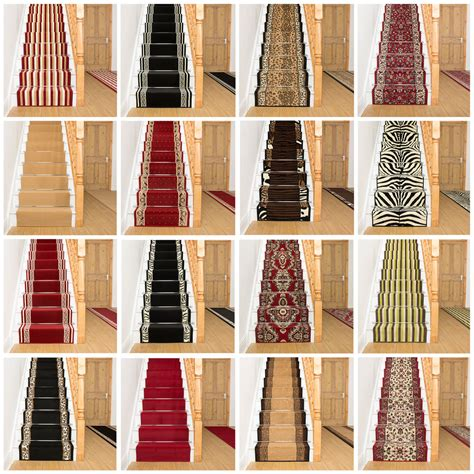 carpet runners for stairs stair runner carpets carpet runners for stairs staircase