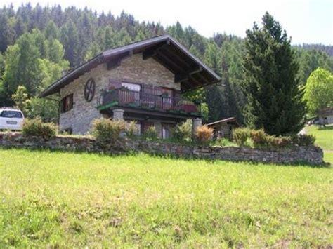 appartamenti a roma per week end appartamenti aymavilles vacanze valle d aosta