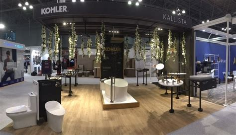 boutique design nyc  form  function booth