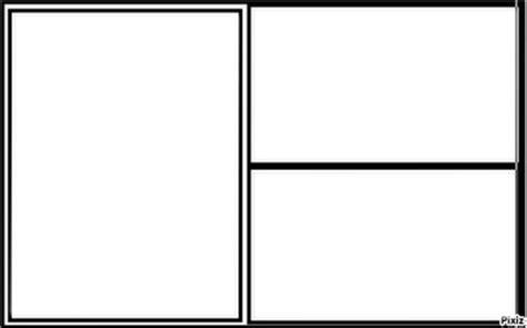 montage photo cadre 3 photos montage photo cadre 3 fen 234 tres pixiz