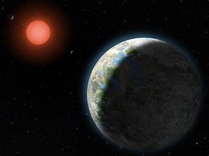 60 Billion Earth-like Planets Could Exist in Milky Way ...