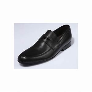 Chaussure De Ville Garcon : chaussure enfant de ville ceremonie mariage ~ Dallasstarsshop.com Idées de Décoration