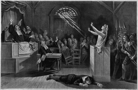 truth   salem witch trials astronlogia