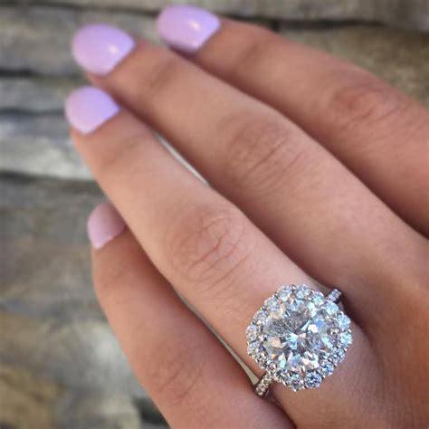 can you finance a wedding ring raymond lee jewelers