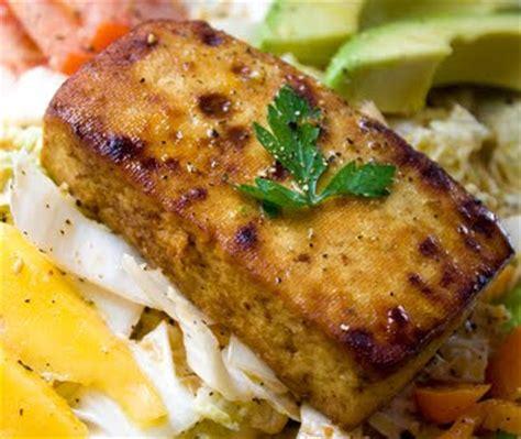 Vegan Thanksgiving Series Main Dish Proteins 15 Ideas