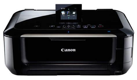 Canon pixma ip7200 treiber download windows und mac : CANON PIXMA MG6200 series | Bläckpatroner och papper | inkClub