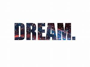 dream gif on Tumblr
