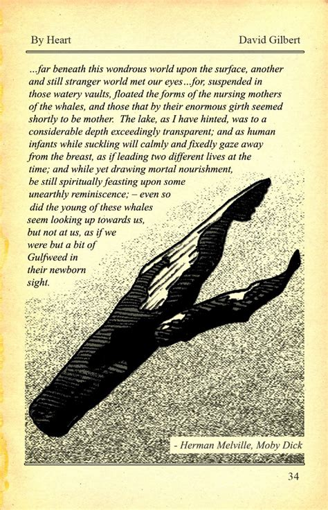 Analysis of moby dick jpg 650x1010