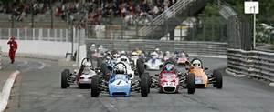 Ford Pau : inscription pau action racing ~ Gottalentnigeria.com Avis de Voitures