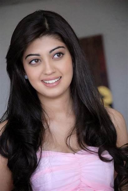 Pranitha Subhash Wallpapers Actress Chan Song Meet