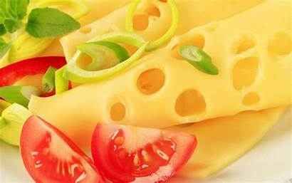 Cheese Wallpapers Tomato Slices Tomatoes Relish Desktop