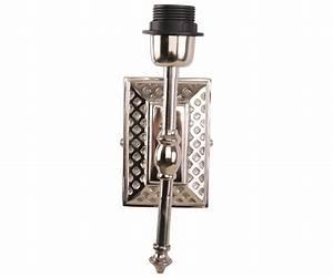Lampenschirme Für Pendelleuchten : wandleuchte silber wandlampe f r lampenschirme ~ A.2002-acura-tl-radio.info Haus und Dekorationen