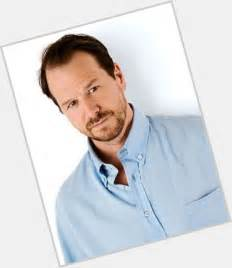 Robert Wahlberg   Official Site for Man Crush Monday #MCM ...
