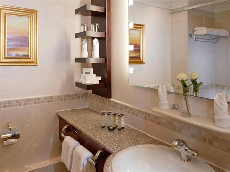 Best Price Zamzam Pullman Makkah Hotel Mecca Reviews