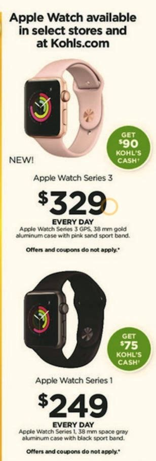 apple   black friday  cyber monday deals