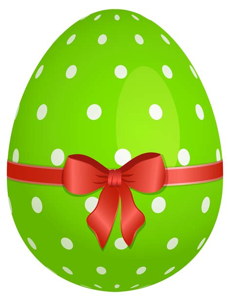 Easter Eggs Clip 20 Easter Clip Ideas With Images Magment