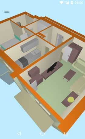 floor plan creator  apk android