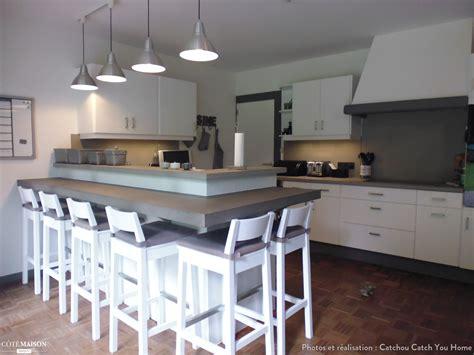 accessoires cuisine design 19 frais accessoires de cuisine design hzt6 meuble de